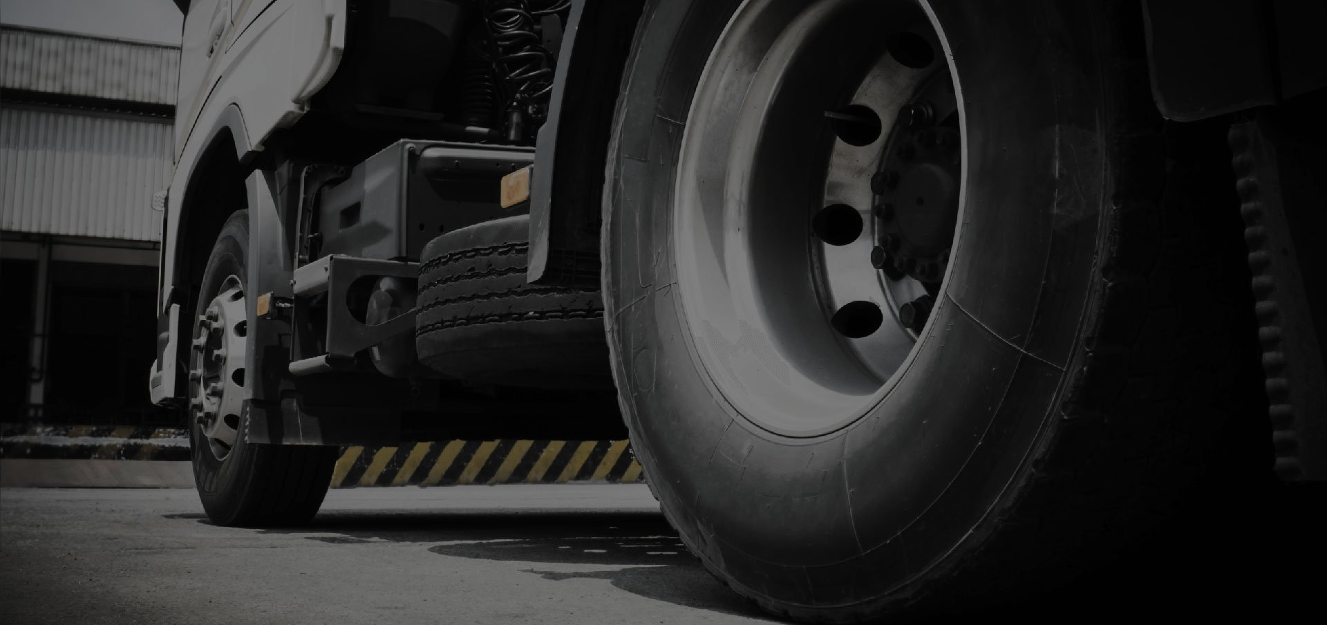 Katy Truck Parts provides truck parts and accessories in Houston, Texas and surrounding areas.