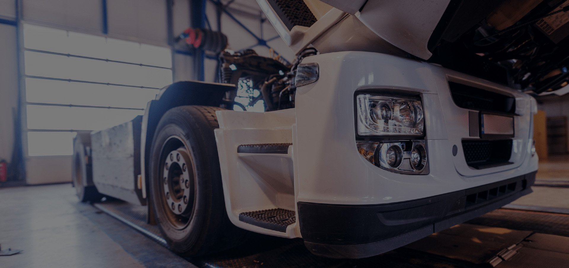 We help individual mechanics as well as companies in finding heavy duty and semi truck parts they need.